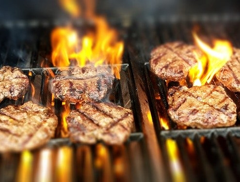 grilled-burgs